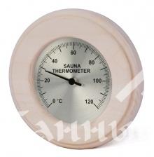 Термометр SAWO 230-TA (осина)